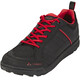 VAUDE Moab AM Shoes Unisex phantom black